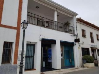 Local en venta en Cubas De La Sagra de 159  m²