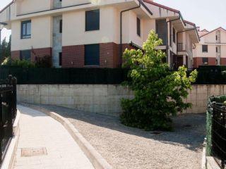Piso en venta en San Mames De Meruelo de 112  m²