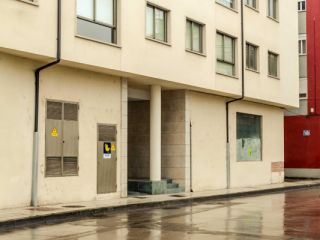 Piso en venta en Sarria de 118  m²