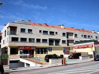 Piso en venta en Telleiras, As (nigran) de 98  m²