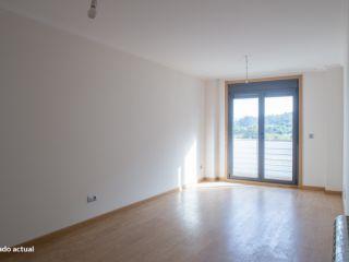 Piso en venta en Calvario, O (rosal,o) de 80  m²