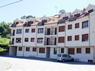Piso en venta en Santiago De Covelo (covelo, O) de 99  m²