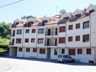 Piso en venta en Santiago De Covelo (covelo, O) de 64  m²