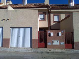 Unifamiliar en venta en Villatobas de 162  m²