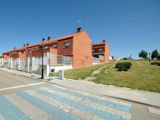 Unifamiliar en venta en Seseña Viejo de 284  m²