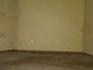 Piso en venta en Zarza De Montánchez de 161  m²