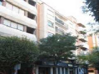 Piso en venta en Almansa de 141  m²