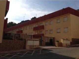 Piso en venta en Alhama De Almería de 112  m²