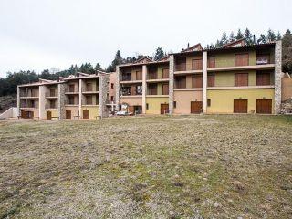 Duplex en venta en Espinelves de 111  m²