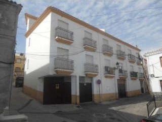 Piso en venta en Olula Del Río de 84  m²