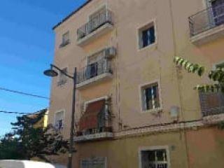 Piso en venta en Almería de 75  m²