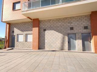 Local en venta en Mutxamel de 127  m²