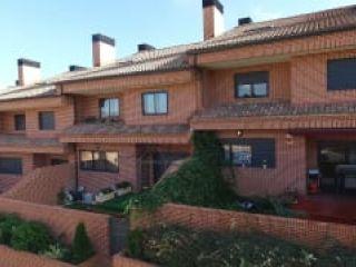 Piso en venta en Miraflores De La Sierra de 278  m²