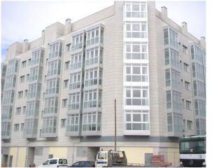 Local en venta en Coruña, A de 79  m²