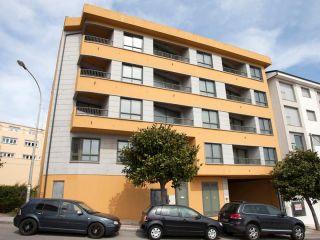 Local en venta en Foz de 355  m²