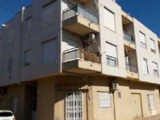Piso en venta en San Fulgencio de 999  m²