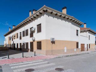 Piso en venta en Villarejo De Salvanes de 82  m²
