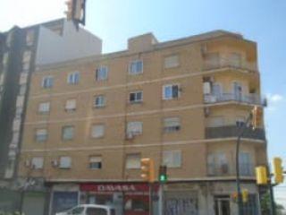 Piso en venta en Molina De Segura de 93  m²