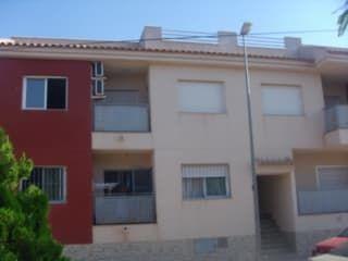 Piso en venta en Cartagena de 115  m²