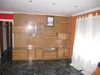 Piso en venta en Sant Pere De Ribes de 80  m²