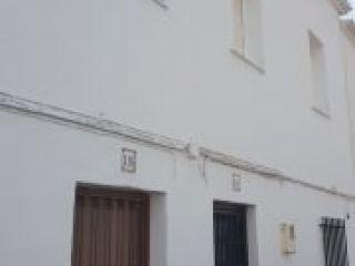 Piso en venta en Ayamonte de 88  m²