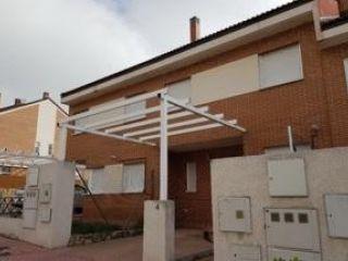 Unifamiliar en venta en Valdemoro de 254  m²