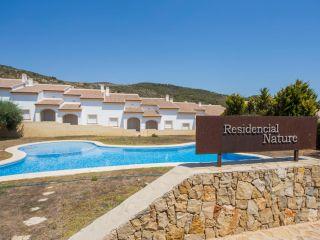 Unifamiliar en venta en Poble Nou De Benitatxell, El de 126  m²
