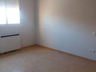 Casa en venta en c. greco 2