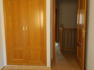 Casa en venta en c. greco 5