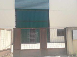 Nave en venta en Carpio (el) de 345  m²