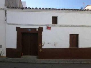 Unifamiliar en venta en Fuente Del Maestre de 322  m²