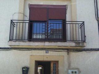 Chalet en venta en Malpartida De Cáceres de 177  m²
