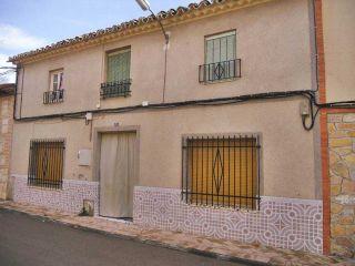 Unifamiliar en venta en Corral De Almaguer de 190  m²