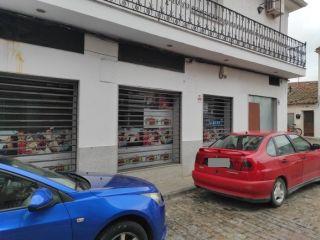 Local en venta en Talamanca Del Jarama de 133  m²