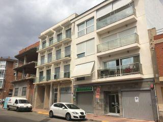Local en venta en Benaguasil de 166  m²
