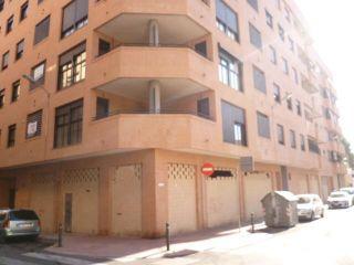 Local en venta en Burjassot de 86  m²