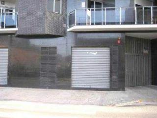 Local en venta en Algemesi de 95  m²