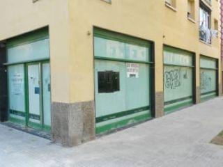 Local en venta en El Prat De Llobregat de 78  m²