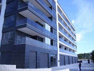 Local en venta en Villajoyosa de 93  m²