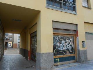 Local en venta en El Prat De Llobregat de 81  m²