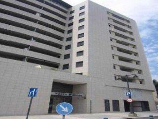 Local en venta en Alcoi de 499  m²