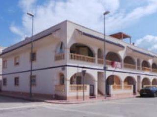 Piso en venta en San Isidro de 79  m²