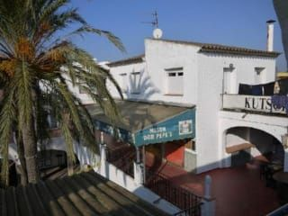 Piso en venta en Castelló D'empúries de 29  m²