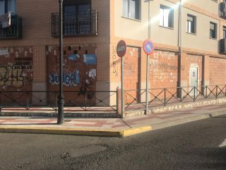 Local en venta en Illescas de 130  m²