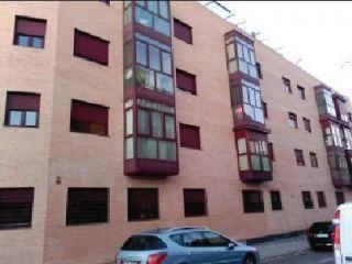 Piso en venta en Mad-barajas: Alameda De Osuna de 81  m²