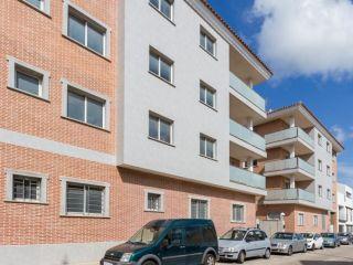 Piso en venta en Real De Gandia de 75  m²