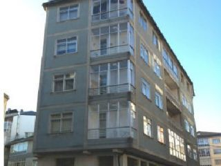 Piso en venta en Lugo de 114  m²