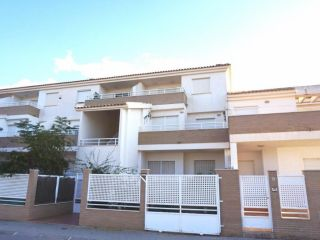 Piso en venta en San Cayetano Avileses de 67  m²