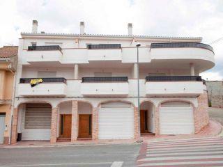 Unifamiliar en venta en Sellent de 266  m²