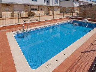 Unifamiliar en venta en Barcena De Cudon de 110  m²